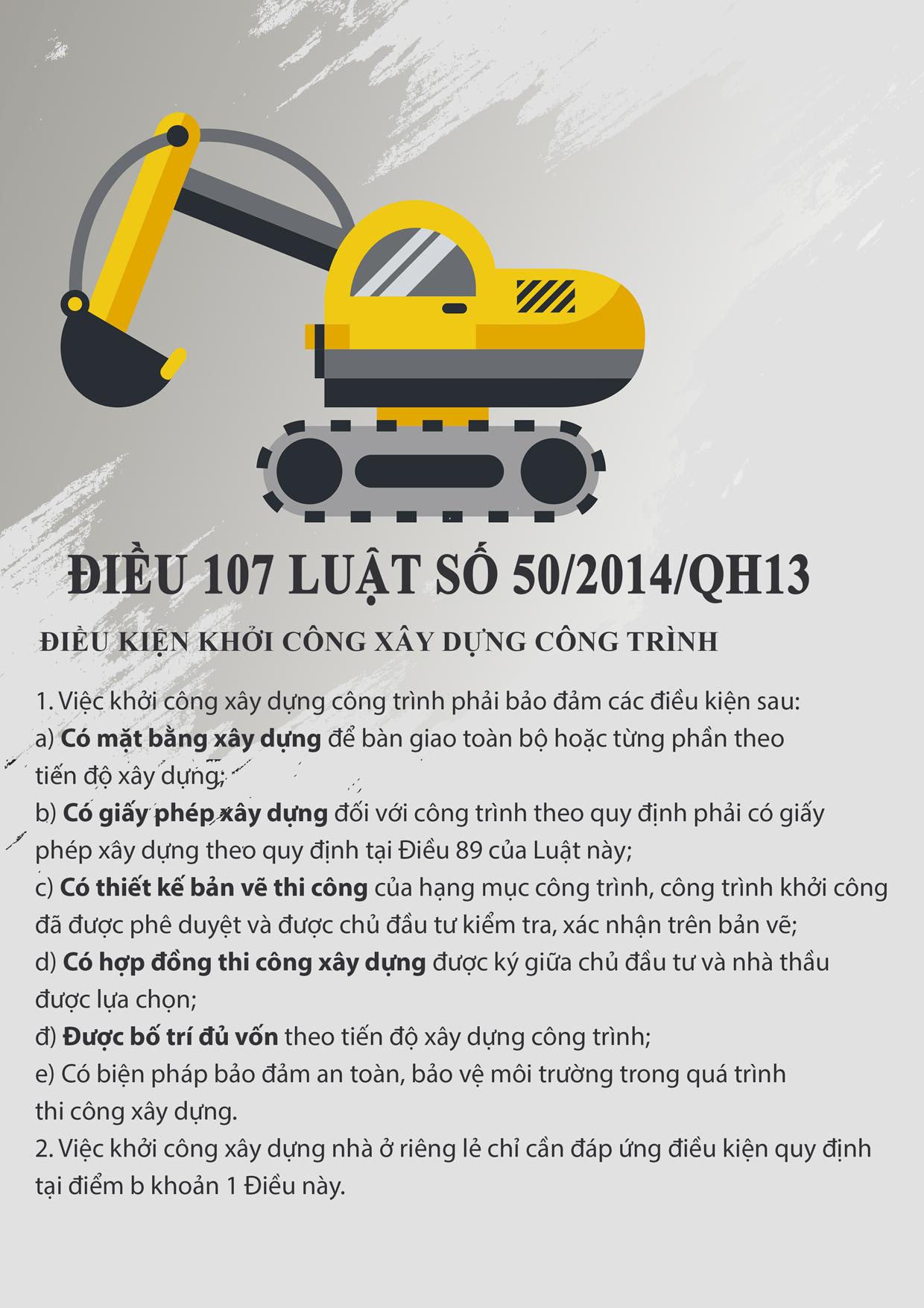 dieu-kien-khoi-cong-xay-dung