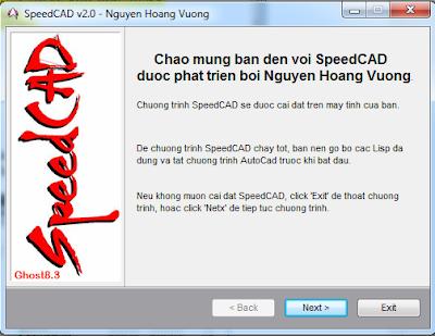 huong-dan-cai-speedcad-6