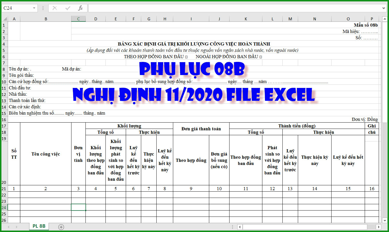 phu-luc-08b-nghi-dinh-11-2020-file-excel