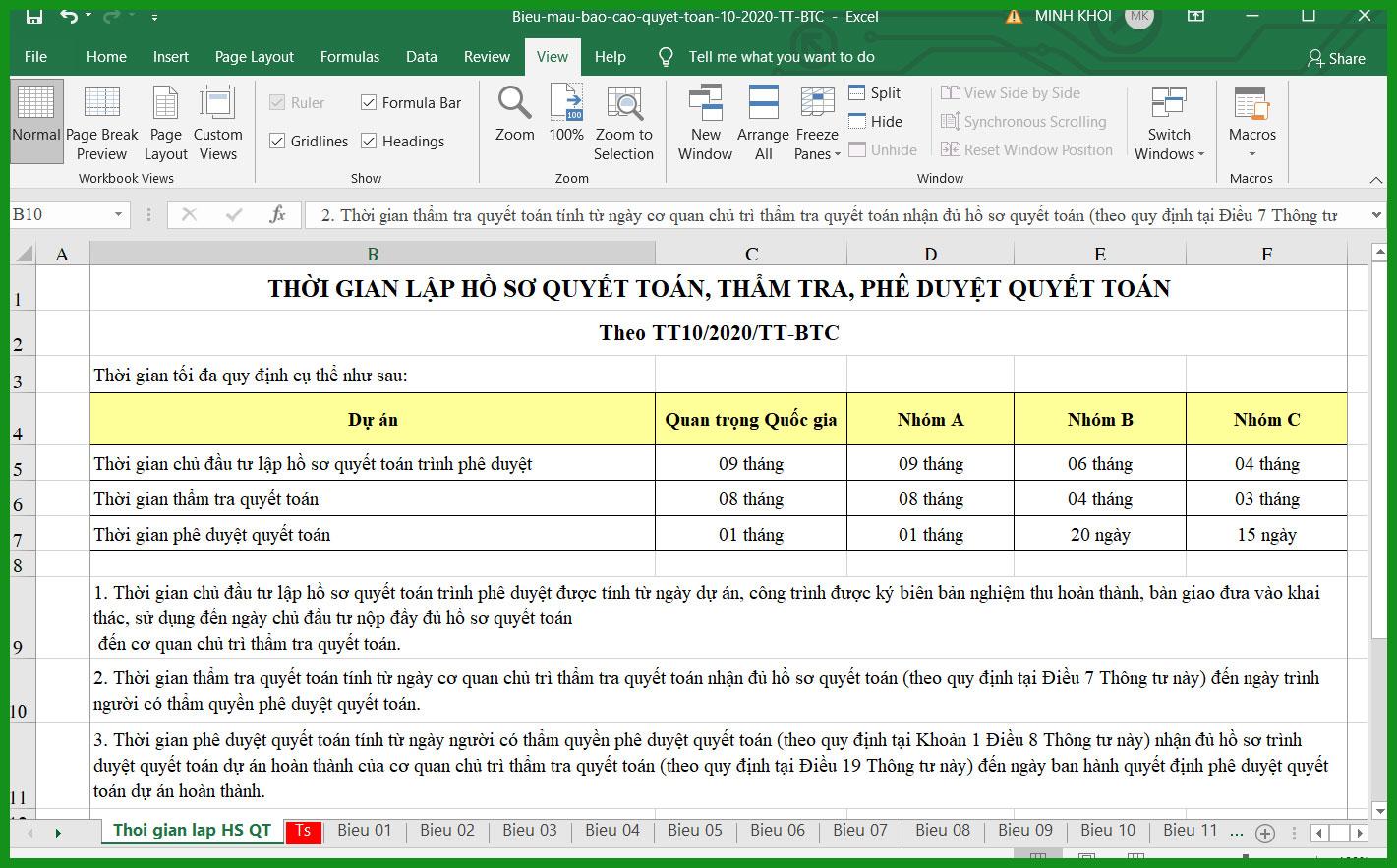phu-luc-thong-tu-10-2020-tt-btc-file-excel