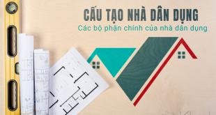 cac-bo-phan-cau-tao-nha-dan-dung-01