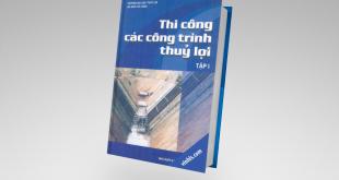 giao-trinh-thi-cong-cac-cong-trinh-thuy-loi.png