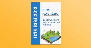 tcvn-9364-2012-nha-cao-tang-ky-thuat-do-dac-phuc-vu-cong-tac-thi-cong
