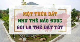 mot-thua-dat-nhu-the-duoc-goi-the-dat-tot-hay-xau