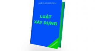 luat-xay-dung-2020