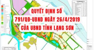 quyet-dinh-791-qd-ubnd-ngay-26-4-2019-cua-ubnd-tinh-lang-son