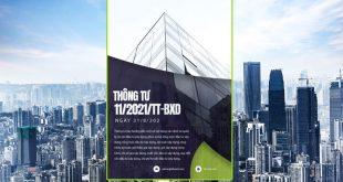 thong-tu-11-2021-tt-bxd-quan-ly-chi-phi-dau-tu-xay-dung